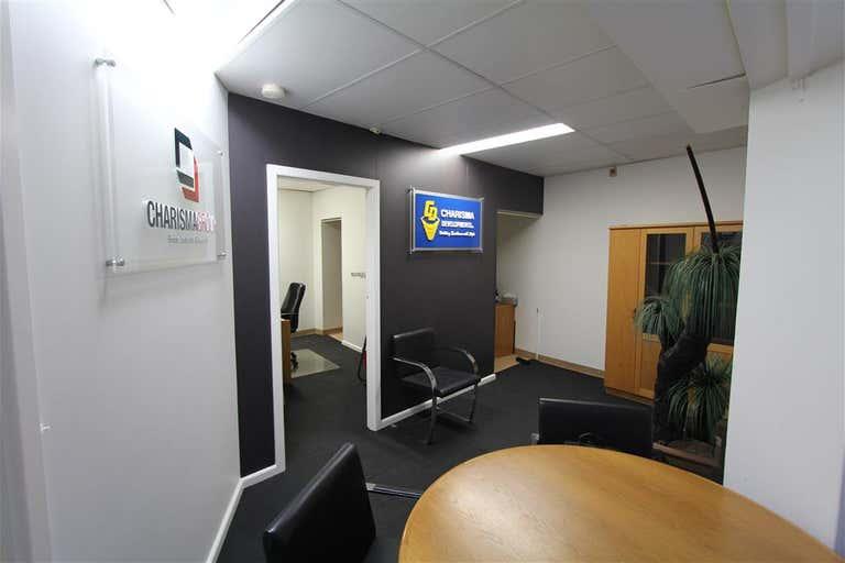 6/32 Frederick Street Oatley NSW 2223 - Image 4