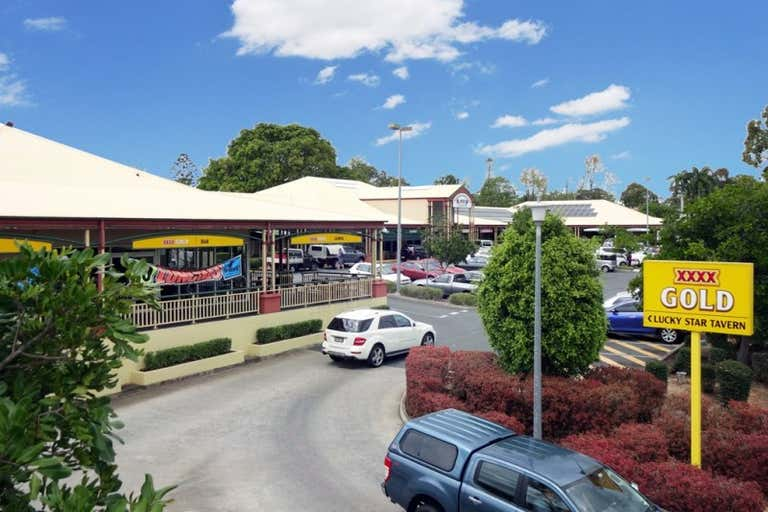 Jackson Road Shopping Village, 397 Hellawell Road Sunnybank Hills QLD 4109 - Image 1
