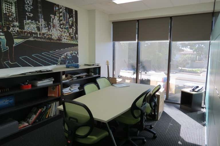 Suite 4.08, 433 Logan Road Greenslopes QLD 4120 - Image 4