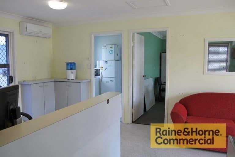 206 Qantas Avenue Archerfield QLD 4108 - Image 2
