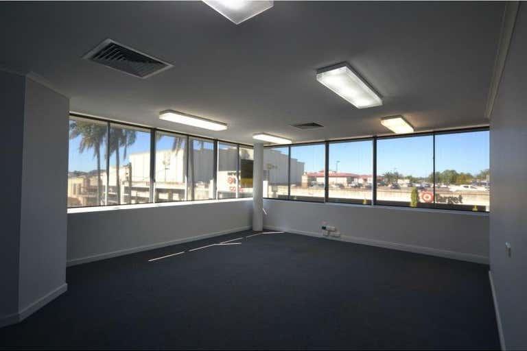 Level 1//303 Margaret Street Toowoomba City QLD 4350 - Image 3