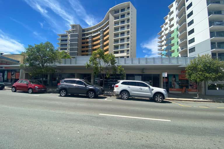 4/12 Otranto Avenue Caloundra QLD 4551 - Image 4