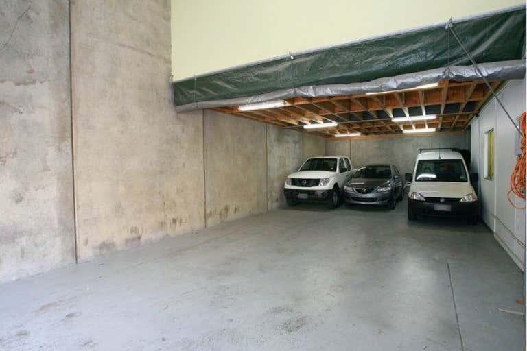 Unit 1, 323 Ingles Street Port Melbourne VIC 3207 - Image 3