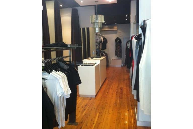 Shop/60 Oxford Street Paddington NSW 2021 - Image 3