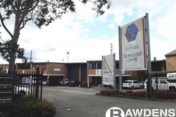 41/2 RAILWAY PARADE Lidcombe NSW 2141 - Image 2