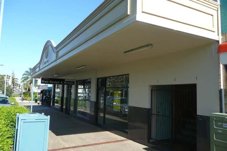 Shop 1, 123 William Street Port Macquarie NSW 2444 - Image 2