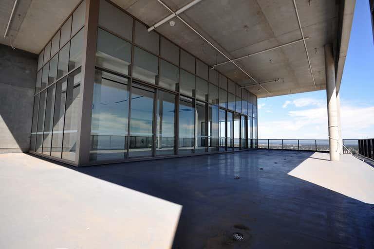 WINGFOLD TOWER, LEVEL 27, 116 WAYMOUTH STREET Adelaide SA 5000 - Image 2