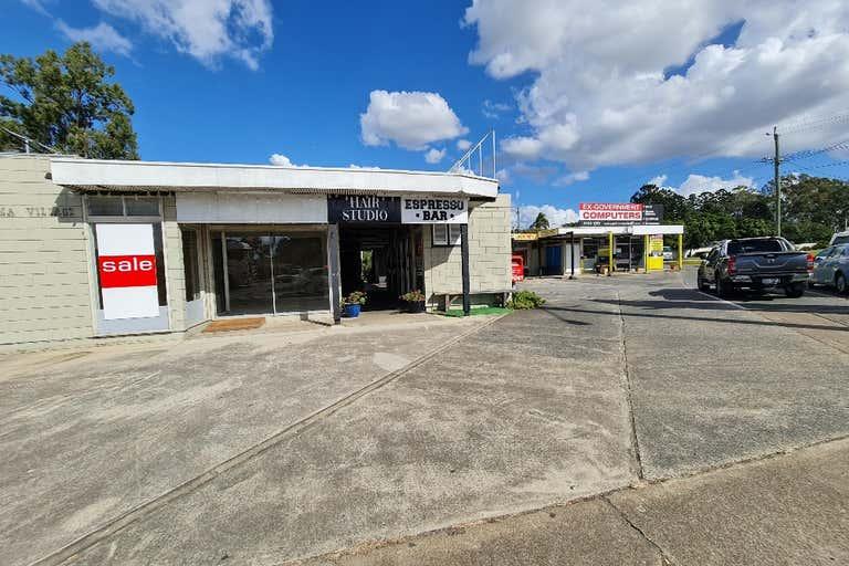5/54 Beatty Road Archerfield QLD 4108 - Image 2