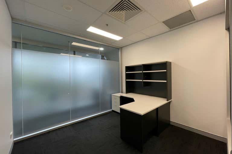 Suite 217A The Strand Coolangatta Shopping Centre Coolangatta QLD 4225 - Image 4