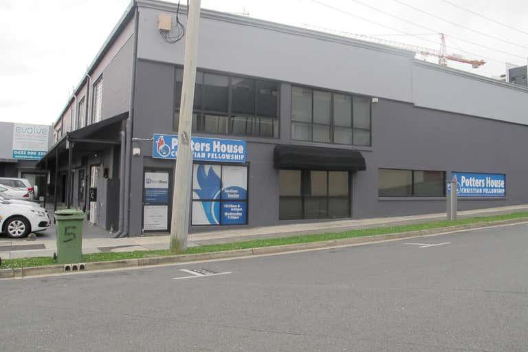 5 Windmill Street Southport QLD 4215 - Image 3