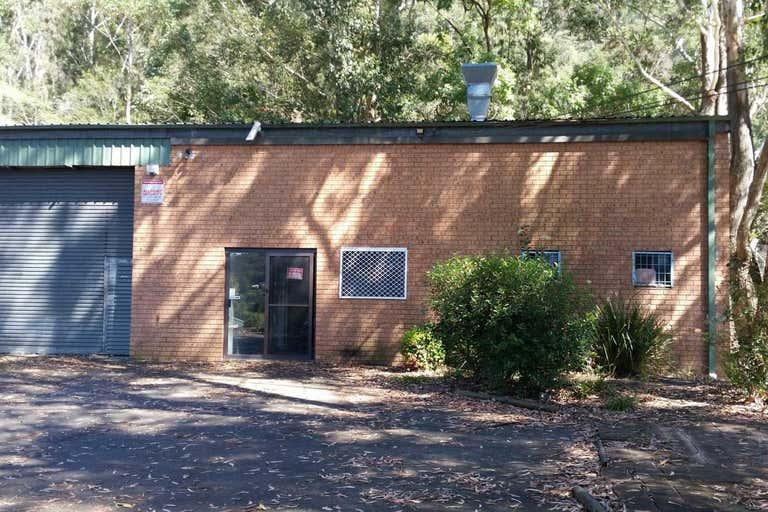 2 15 Tathra Street West Gosford NSW 2250 - Image 2
