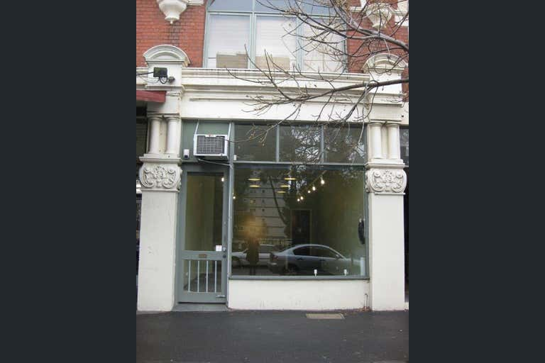 92 Gertrude Street Fitzroy VIC 3065 - Image 2