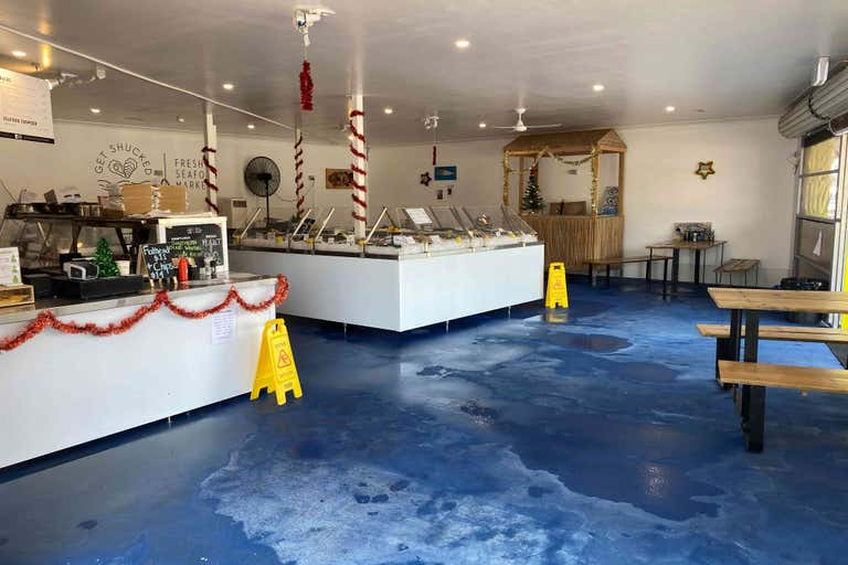 Shop 1, 26 Minjungbal Drive, Tweed Heads South NSW 2486 - Image 2