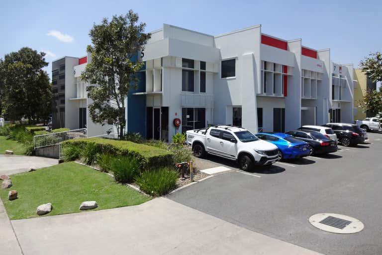 5/23 Breene Place Morningside QLD 4170 - Image 1