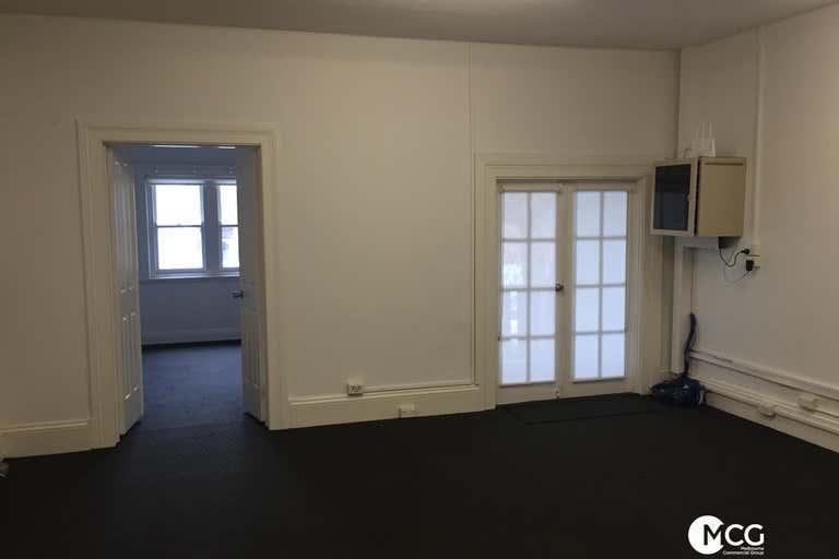 120 Rosslyn Street West Melbourne VIC 3003 - Image 2