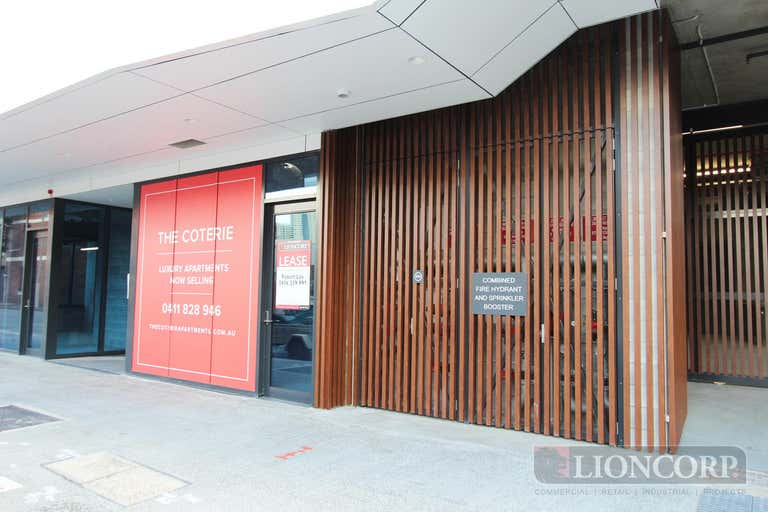 Fortitude Valley QLD 4006 - Image 2