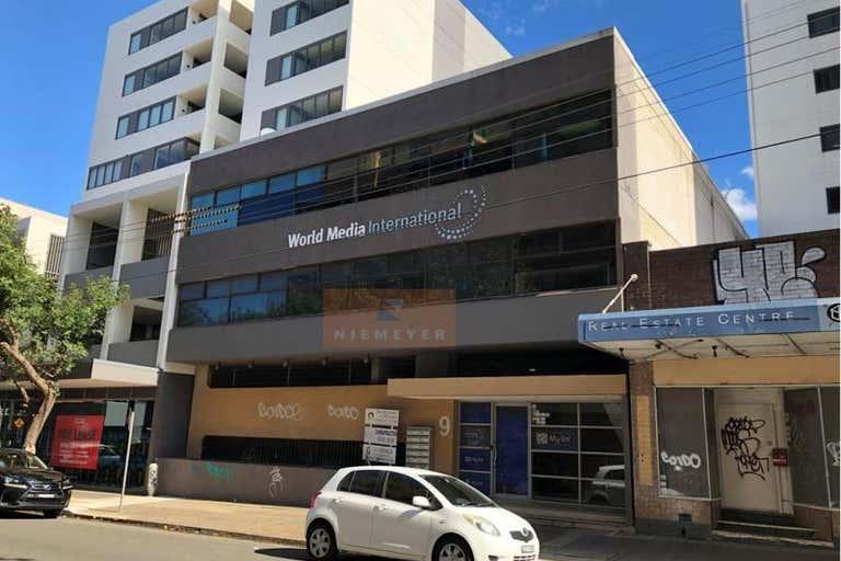 9 Burwood Road Burwood NSW 2134 - Image 1