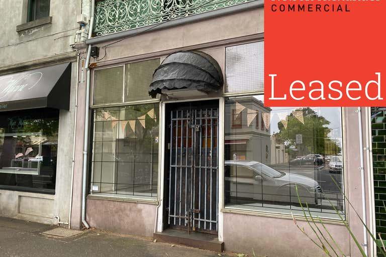 627 Rathdowne Street Carlton North VIC 3054 - Image 1
