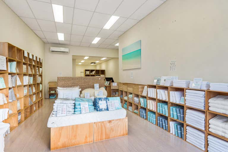 Shop 1, 179A Military Road Neutral Bay NSW 2089 - Image 3