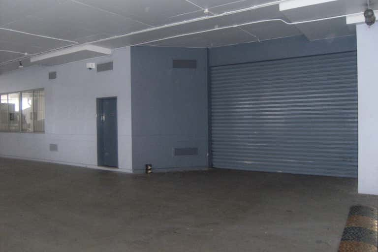 Unit 8, 82 Reserve Road Artarmon NSW 2064 - Image 1