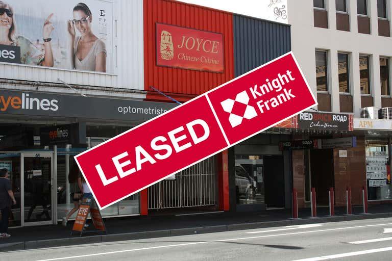 63 Brisbane Street Launceston TAS 7250 - Image 1