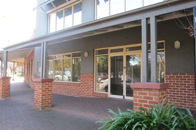Part Lot 1, 58  Station Street Bowral NSW 2576 - Image 2