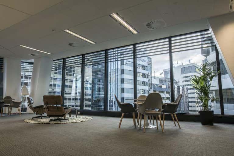 4/111 Eagle Street Brisbane City QLD 4000 - Image 4