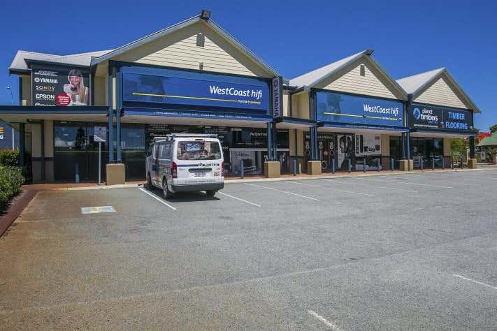 2/181 Winton Road Joondalup WA 6027 - Image 1