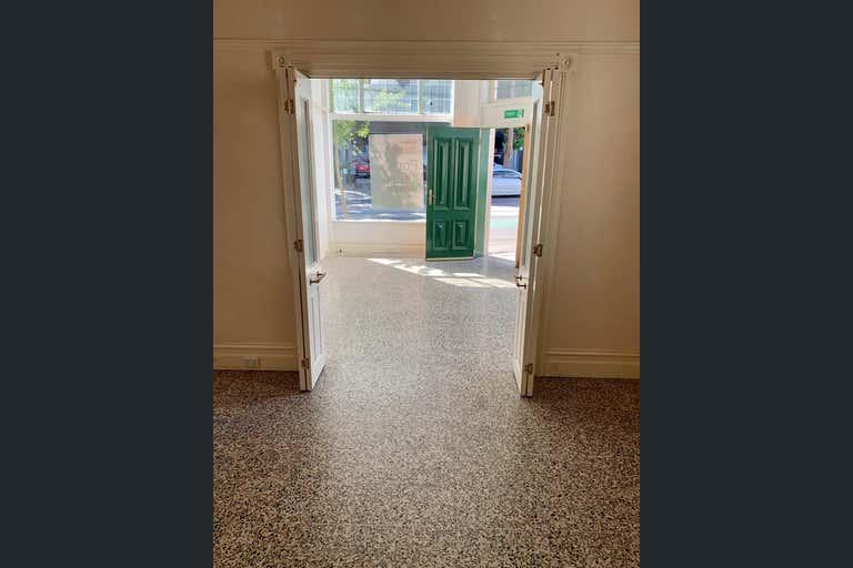 99 & 101-103 Brunswick Street Fitzroy VIC 3065 - Image 3