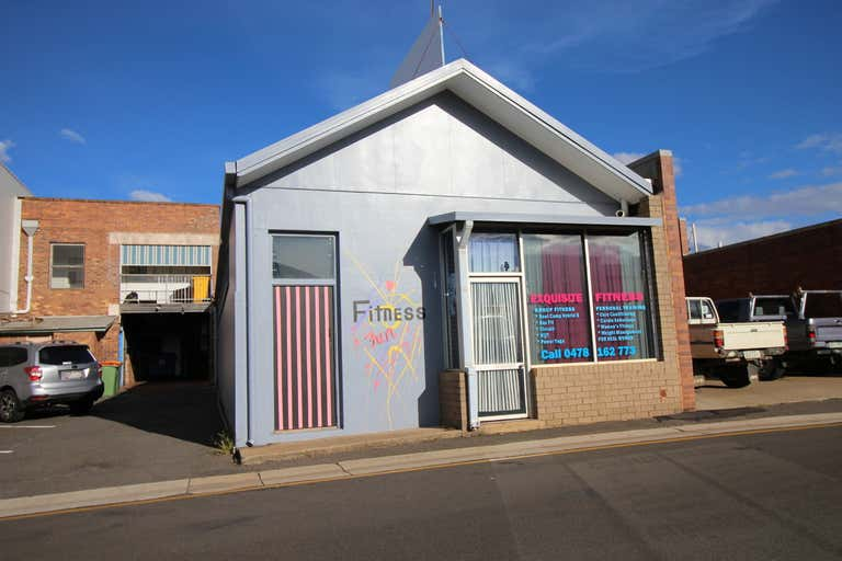 Shop 3, 575-577 Ruthven Street Toowoomba City QLD 4350 - Image 1
