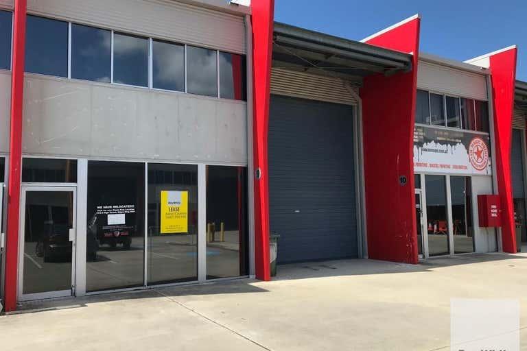 9/349-351 MacDonnell Road Clontarf QLD 4019 - Image 1