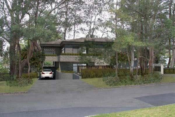 205 Eastern Road Wahroonga NSW 2076 - Image 4