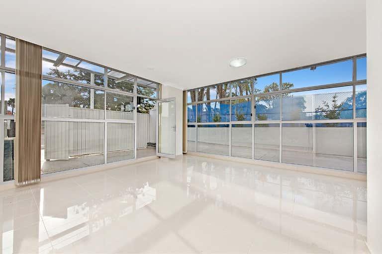 71/2 Porter Street Ryde NSW 2112 - Image 2