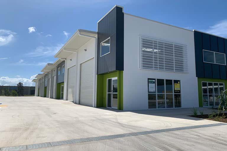 Unit 7/7 Lomandra Place Coolum Beach QLD 4573 - Image 1