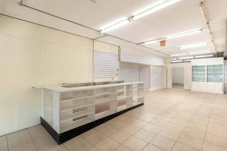 Ground Floor, 180 Merrylands Road Merrylands NSW 2160 - Image 3
