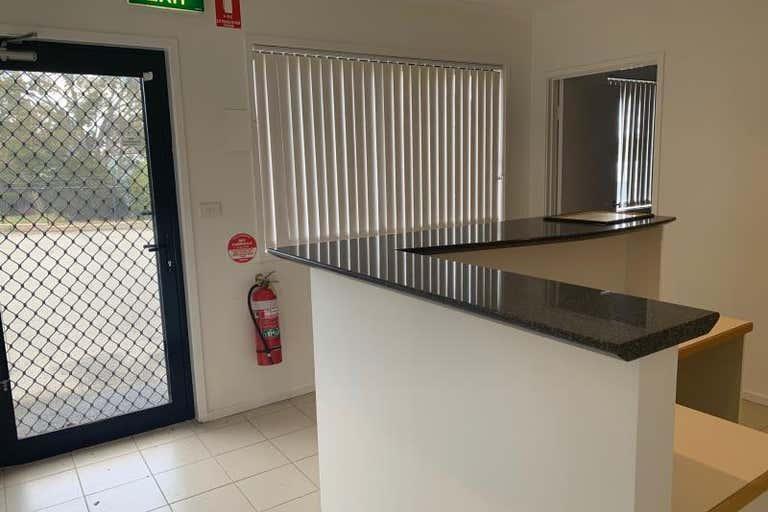 Unit  1, 43 Gordon Avenue Queanbeyan West NSW 2620 - Image 4