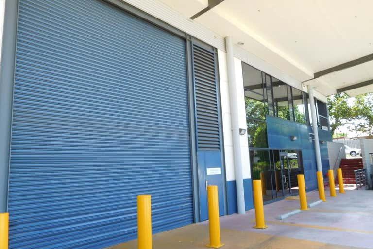 Unit D4, 3-29 Birnie Avenue Lidcombe NSW 2141 - Image 2