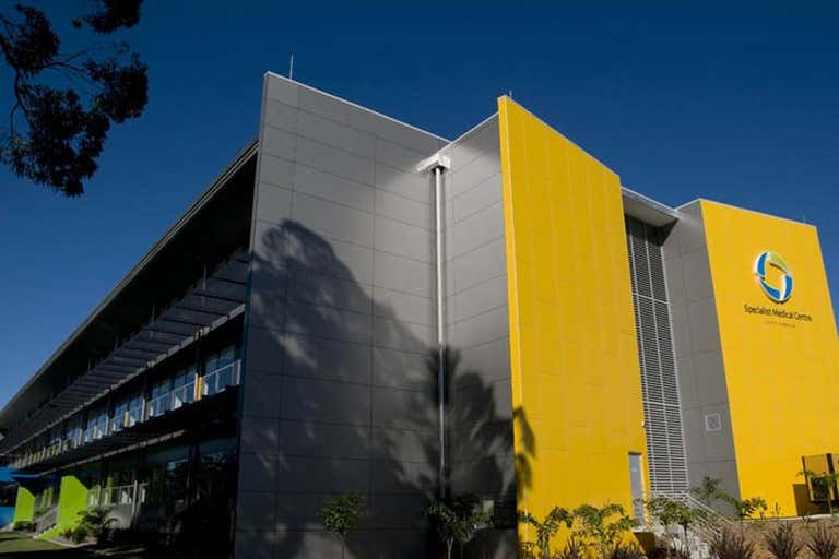 Suite 213, 343-345 Pacific Highway Coffs Harbour NSW 2450 - Image 4