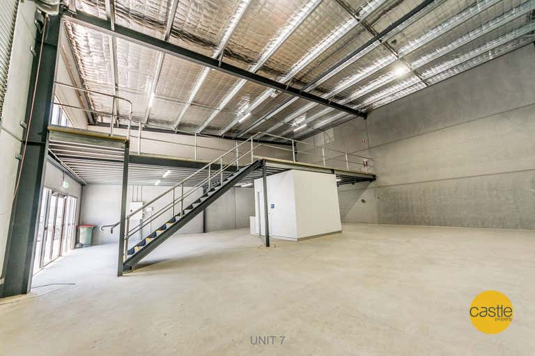 7/13 Channel Rd Mayfield West NSW 2304 - Image 2