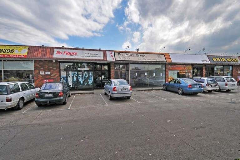 3/951 Sydney Road Coburg VIC 3058 - Image 2
