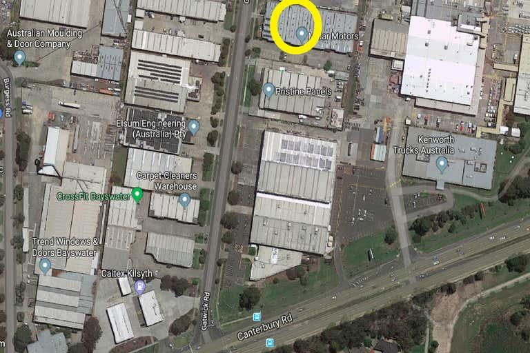 3/2 Gatwick Road Bayswater North VIC 3153 - Image 2