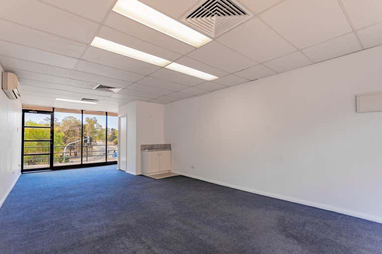 Leased - 16, 10-12 Old Castle Hill Road Castle Hill NSW 2154 - Image 3