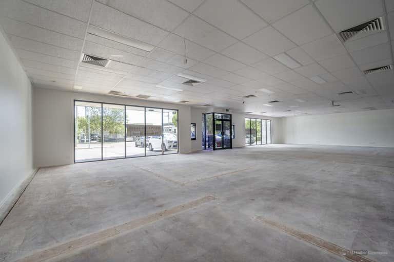 2/200 Hume Street East Toowoomba QLD 4350 - Image 3
