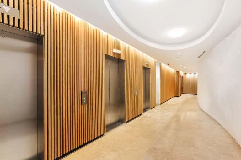 Suite 3.01, Level 3, 37 Bligh Street Sydney NSW 2000 - Image 3
