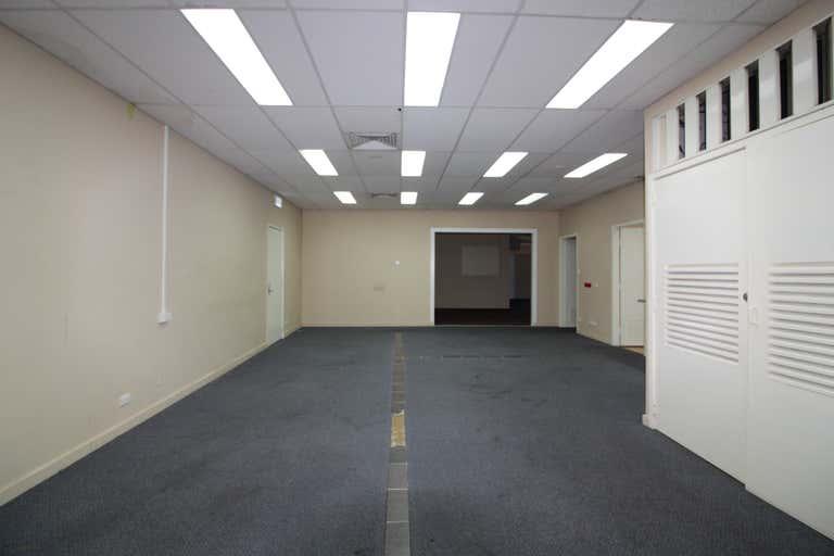 Suite 18, 119 Camooweal Street Mount Isa QLD 4825 - Image 2