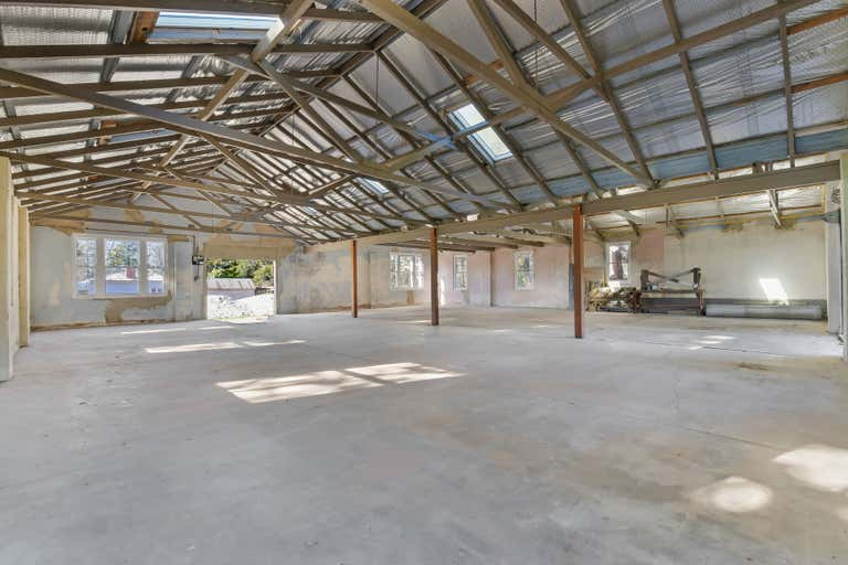 753 Pinnicle Street Canobolas NSW 2800 - Image 2