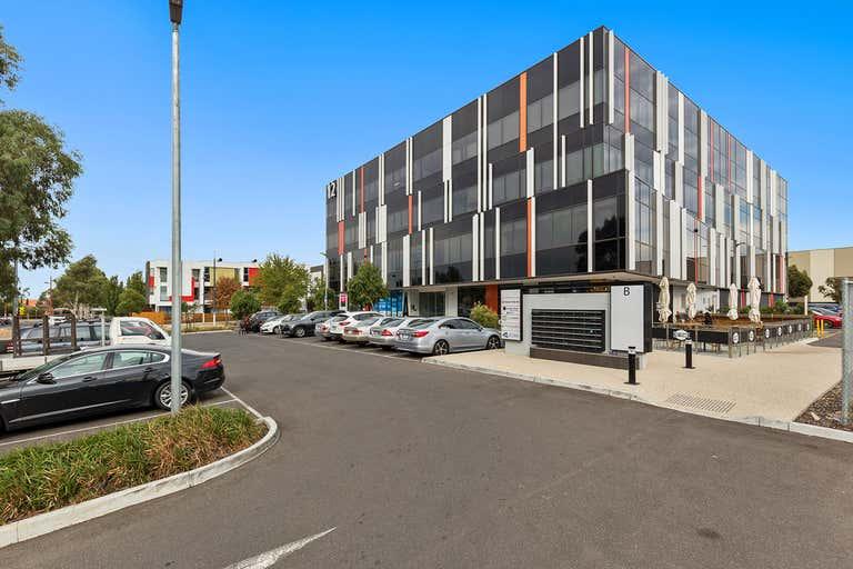 211/12 Ormond Boulevard Bundoora VIC 3083 - Image 4
