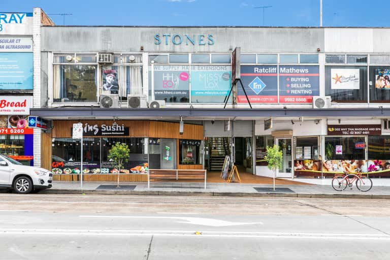 21/673-675 Pittwater Road Dee Why NSW 2099 - Image 3