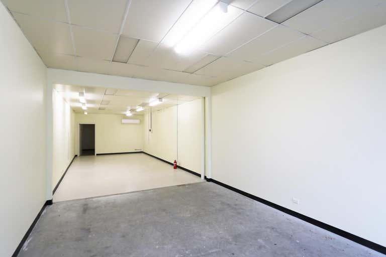 25A Frederick Street Launceston TAS 7250 - Image 3