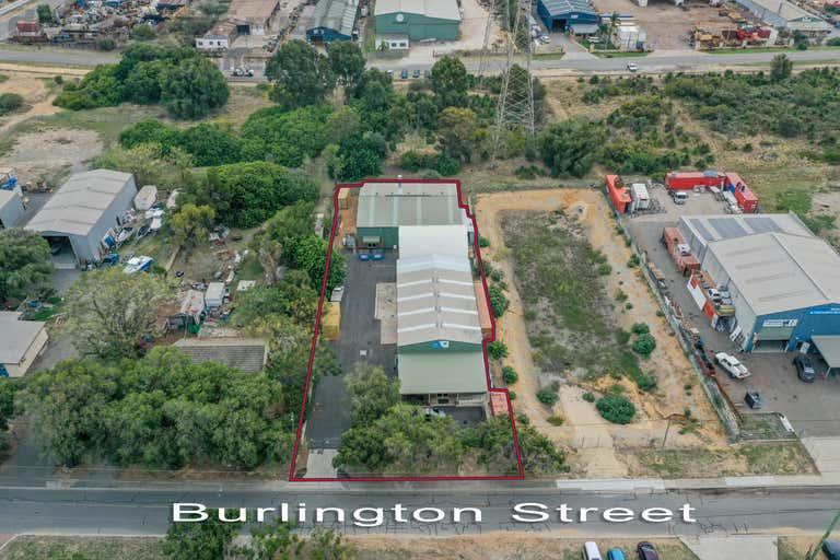 51 Burlington Street Naval Base WA 6165 - Image 2